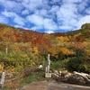 2017.10.12-14 青森の自然を満喫する旅行 DAY3(八甲田山)