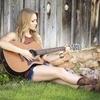 久しぶりにギターが弾きたくなった。ギターをもっと身近に かわいくて弾きやすいヤマハの新アコギ「STORIA」