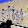 【PK戦を制したSWHが3年連続で決勝進出】JFA 第17回 全日本女子フットサル選手権大会 準決勝 さいたまSAICOLO×SWHレディース西宮