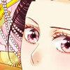 「丸山遊女~復讐の蕾~」の7巻までの無料、割引キャンペーンは21日で終了です
