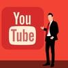 他人のコンテンツに自分の時間を奪われるな〜魅力的なYouTube動画まとめ6選〜