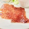横浜大飯店でおいしい食べ放題を食べてきました!予約は必須ですよ!