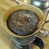 コーヒーブルームの科学101
