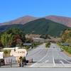 写真いろいろ 223 富士霊園