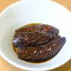 〈 復興わがまち ご当地ごはん! 〉【 第47回 】 石川県「なすのオランダ煮」
