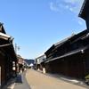 日本の真ん中・岐阜の長良川沿いでゆったりと時を過ごす。 地域を飛び回る営業が見つけた魅力とは?