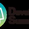 Developers Summit 2018 に登壇しました