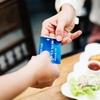 【アメリカ】クレジットカードでマイルを貯める