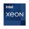 Intel、2023年までのサーバー向けCPUのロードマップを明らかに ~ 2022年にSapphire Rapidを導入・2023年には7nmで製造へ