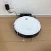 自動掃除機ロボット eufy「RoboVac 11」を使い始めて1ヶ月経過し気付いたこと。再レビュー。