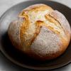 チーズ入りシュヴァイツァーブロート(ライ麦入りパン)のレシピ
