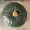 かぼちゃ1玉まるごと🎃作り置きおかずレシピ『煮物・サラダ・ソテー』一気に作って冷蔵・冷凍します!
