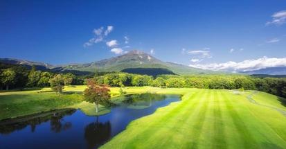 【旅行】コロナ禍だから生まれた新文化「ソロゴルフ」~星野リゾートからの新提案