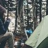 菅平高原ファミリーオートキャンプ場内 案内ブログ