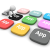 Why You Should Hire a Professional App Developer for Your Next App