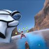 【Oculus Quest 2】VRアイスホッケー「Goalienator」のレビュー