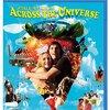 🔵映画「アクロス・ザ・ユニバース」感想*愛こそはすべて*(2007アメリカ)レビュー4.0点