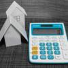 不動産投資の利回りを高くしたいなら「融資と物件の組み合わせ」
