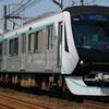 ウソ電: 静鉄A3000形に東急2020系・6020系塗装