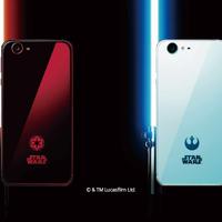 君はダークサイド?ライトサイド?STAR WARS mobile最速レビュー