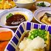 【オススメ5店】広島県その他(広島)にある定食が人気のお店
