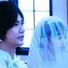 ブルーとイエローがバスターズ婚『仮面ライダーゼロワン』第23話