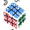 ルービックキューブの仕組み
