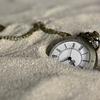 時間と期限には遅れてはいけない ~ 遅れてしまうと何を失う?