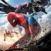 映画『スパイダーマン:ホームカミング』スパイダーマン映画史上、間違いなく最高傑作!