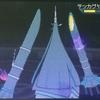 【ポケモンUSUM シングルレート】恐怖!!こおり状態の可能性について