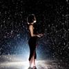 上海-雨の中のポートレート撮影実践