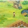 【Nintendo Switch】ドラえもん のび太の牧場物語が大好評らしい。
