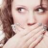 口臭スッキリには内臓対策が必要!4種の内臓別【新定番ガイドブック】