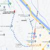 久里浜~鎌倉