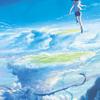 新海誠監督の最新作の映画『天気の子』を観てきた