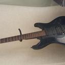 20歳からギター始めました!