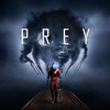 【Prey】攻略チャート①勤務初日(First Day on the Job)