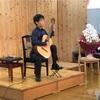 終了!「第12回 ギター大好き展」in長崎