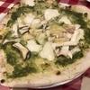 無性に食べたくなるピザ ロマンツァ銀座がおすすめ