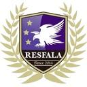Resfalaブログ~飛躍への再挑戦~
