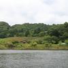2018年5月26日 亀山湖