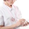 毎日勉強に仕事に追われて疲れた新人看護師がストレス解消に最適な癒しスポット