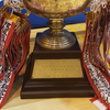 【結果速報】平成30年度宇都宮市社会人争奪選手権卓球大会