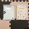 【お買い物】ユニクロ購入品&セール戦利品♡と久々ミッフィーちゃんグッズ♡