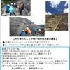 山神社でリードクライミング講習!1/19(日),1/25(土)開催!