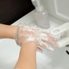 【コロナ】石鹸・手洗い・20秒必要な理由