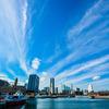横浜市の入札参加資格審査申請の準備~下書きシートを書いてみよう(2)