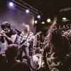 """Famous Last Words """"THE INCUBUS TOUR"""" Salt Lake City show review"""