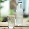 炭酸水が健康に良いなんて知らなかった話