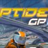 【トロフィー攻略・解説】 Riptide GP2